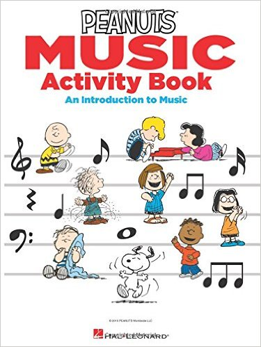 Peanuts Music Activity Book.jpg