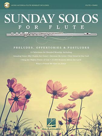 Sunday Solos for flute.jpg