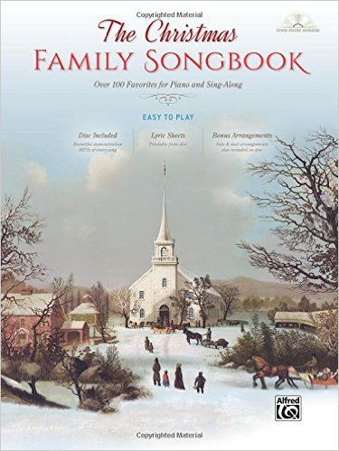 The Christmas Family Songbook.jpg