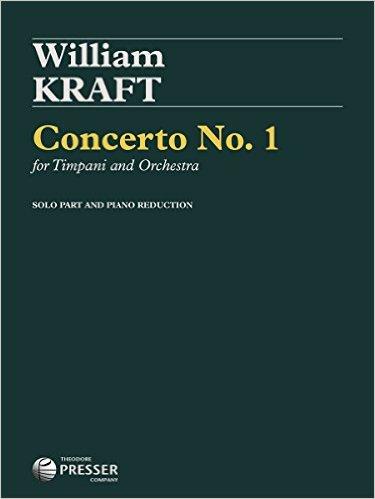 concerto No 1.jpg