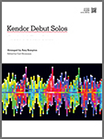 kendor debut solos.jpg