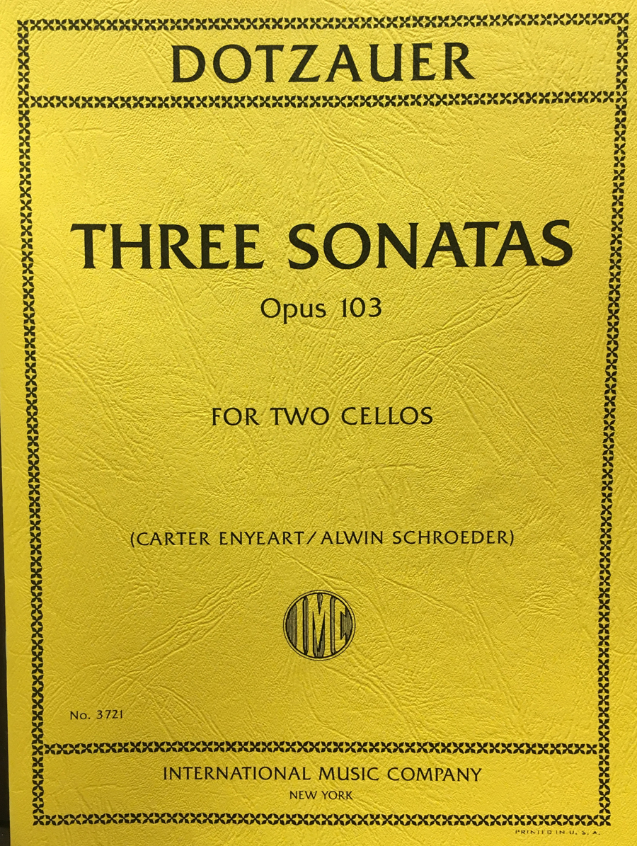 three sonatas.jpg