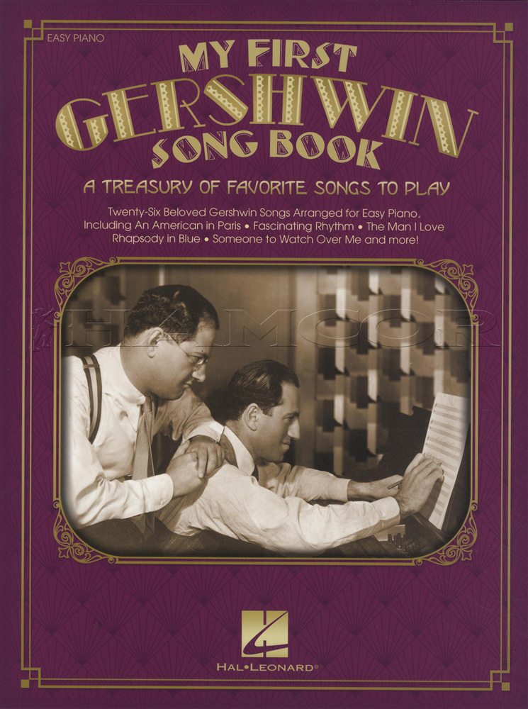 My-first-Gershwin-Songbook-Easy-Piano-1000.jpg