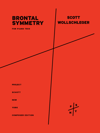 brontal-symmetry-cover_composer_profile.png
