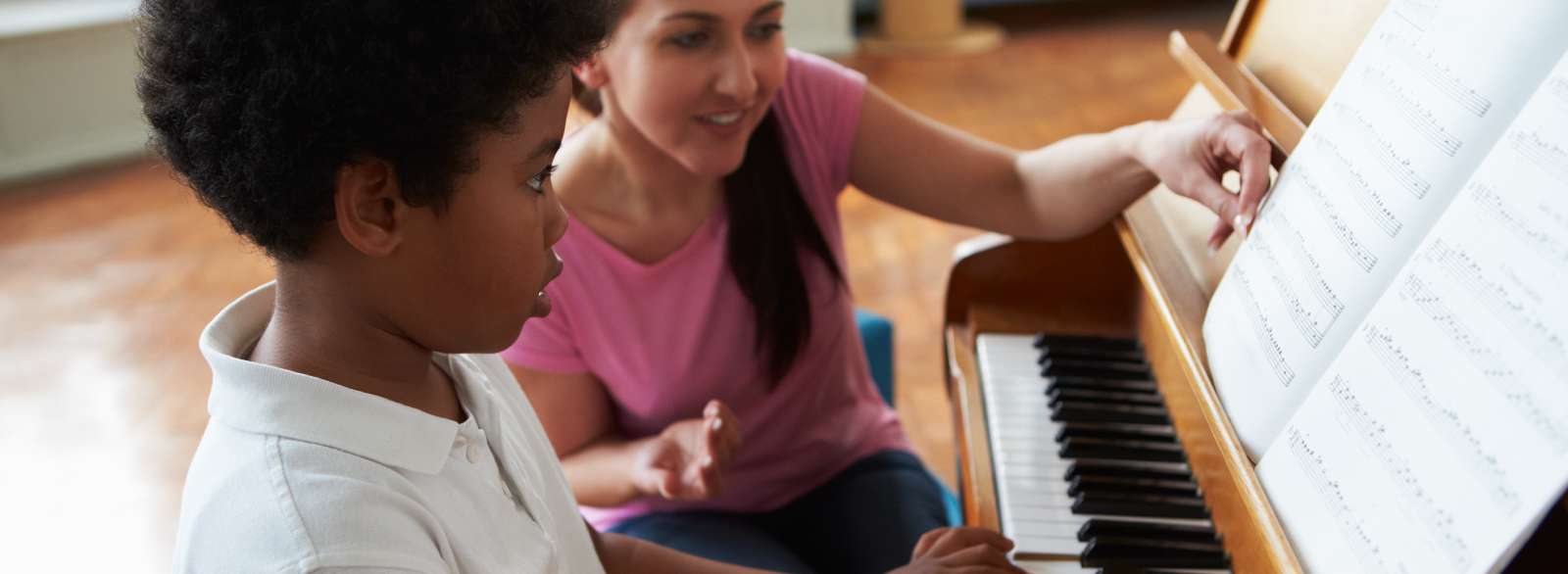 MPA-Web-Banner-Piano-Teacher