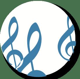 Concerto, Opus 8