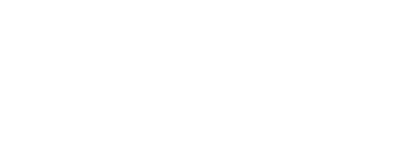 MPA long-form white logo