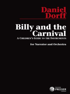 Billy and the Carnival