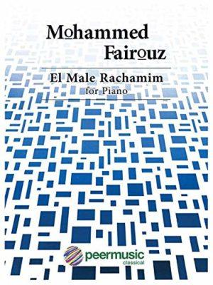 El Male Rachamim